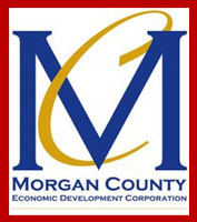 Morgan County Economic Development Corporation Member